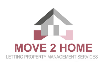 Move 2 Home Lettings Property Management Services Letting Agent Tyne and Wear Northumberland