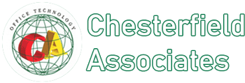 Chesterfield Associates Telephone System Installation London Surrey