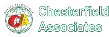 Chesterfield Associates Telephone System Installation London Surrey
