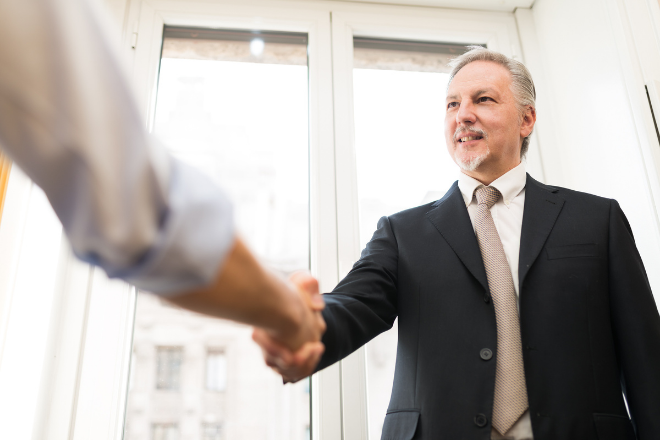 4 Reasons Why Hiring an Interim Manager Should Be a Priority | Oakwood Resources Find out how hiring interim managers could benefit your company and your 2021 business planning