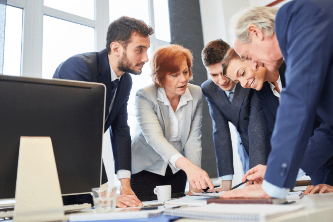 3 Tips for Recovery Planning for the New Year | Oakwood Resources Learn how to create an agile and adaptable business recovery plan