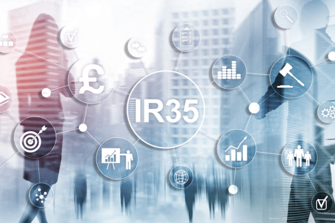 IR35 for Employers: What You Need to Know | Oakwood Resources This article aims to demystify a few concepts concerning IR35 and how it will affect businesses. We've also included some insights to help you navigate IR35.