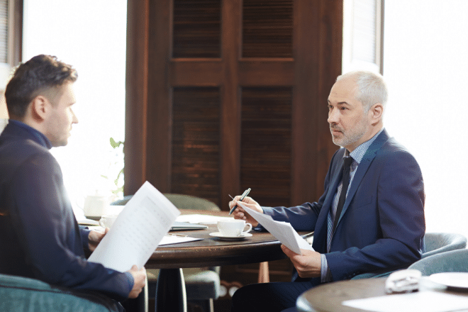 Plugging Skills Gaps When A Senior-Level Employee Leaves   Oakwood Resources What do you do when a senior employee leaves? Find out how to plug a skills gap with experienced Interim Managers.