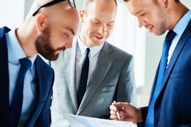 The Real Cost Of Interim Managers   Oakwood Resources How much do contractors cost? Learn the real costs of an interim manager and how you could be saving money!