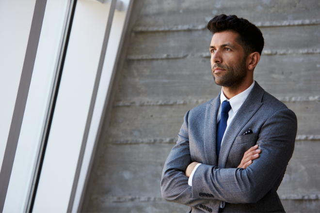 What personal accountability do I have as an interim manager? | Oakwood Resources Interim management is a rewarding career with many benefits, but with these opportunities come responsibility as well as risks. Learn more here.