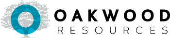 Oakwood Resources Interim Financial Professionals London South East