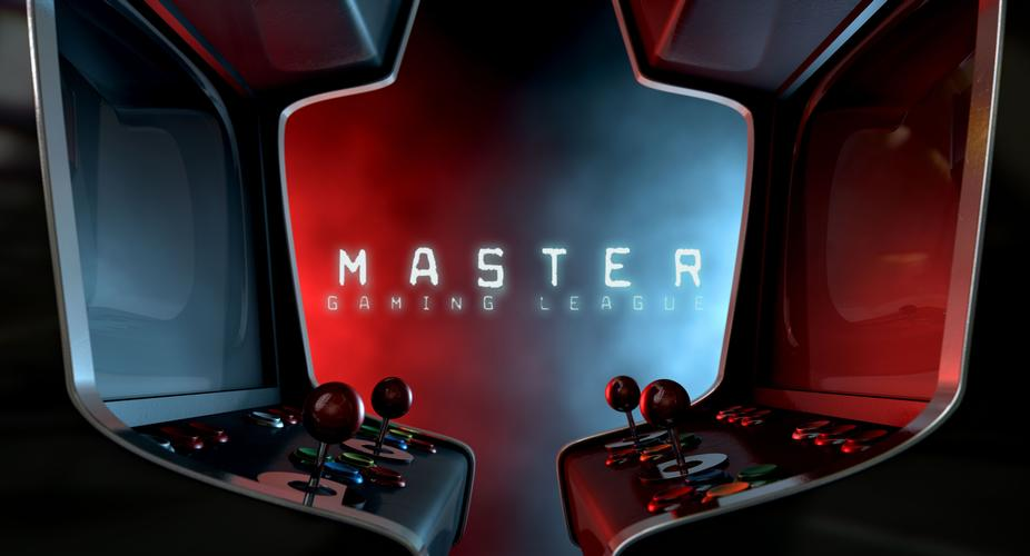 Welcome To The Master Gaming League We are looking to bring you some great live gaming tournaments in South London. Get ready to bring your game and lets find out how game you are.