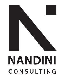 Nandini Consulting Limited Data Consultant UK Europe