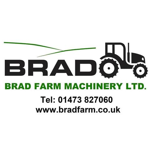 BRAD Farmers Day 2019 2019 Farmers Day - You are invited!