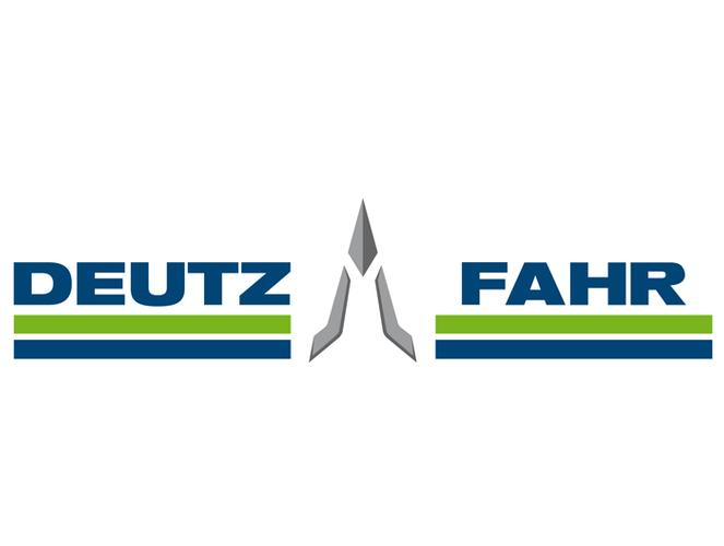 Deutz-Fahr Product Information