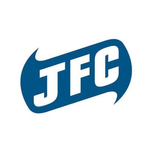 JFC Calf Isolation Unit Reduced price, now £575.00 + VAT