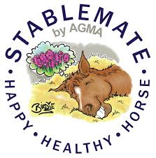 AGMA Stablemate Range Special Offer