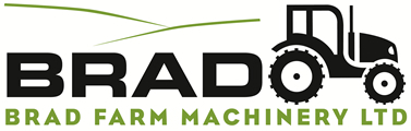 Easter & Bank Holiday Dates Dates Brad Farm Machinery will be closed on.