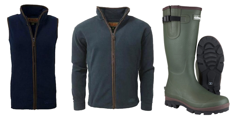 Superb range of Game Country Clothing for Men and Women Game Country Clothing for men and women. Shooting Clothing and Footwear, Farm and Country clothing, footwear and work wear for Men, Women and Children.