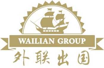 Wailian Education Group School and University Application Service and University Course Tuition UK