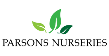 Parsons Nurseries Garden Centre and Plant Nursery Leicester Billesdon