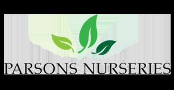 Parsons Nurseries Garden Centre and Plant Nursery Leicester Billesdon