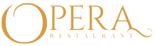 Watch this blog to stay up to date with the latest events at Opera Restaurant.