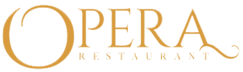 Opera Restaurant Italian & British  Restaurant Romford East London