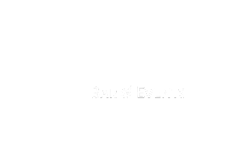 Opera Bar & Events Cocktail Lounge, Wine Bar and Function Rooms Romford East London