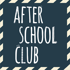 After School Executive Function Skills Club Executive Function Skills After School Club in Central London