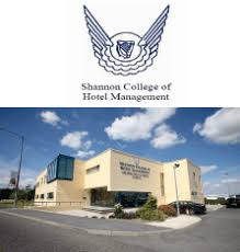 Executive Function Coach Training at Shannon College of Hotel Management Great EF training in Shannon, Ireland.