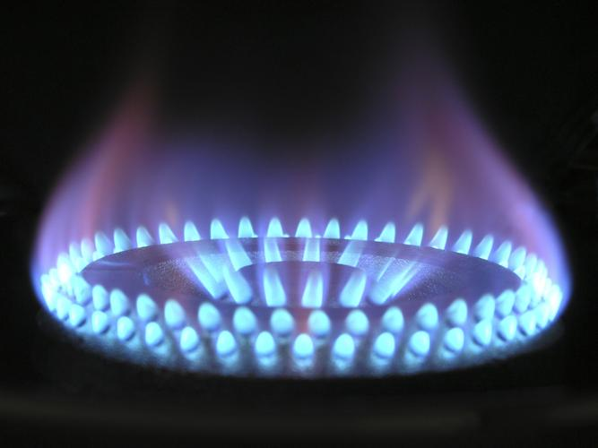 Gas Safe Europe calls for even tighter safety rules on smoke and gas alarms New rules introduced in Scotland to improve household safety could be even tighter, according to an industry specialist.