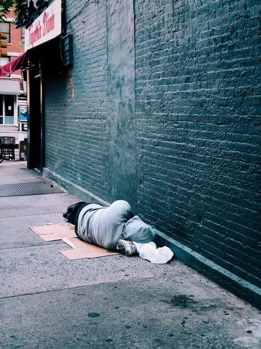 LGA responds to Local Government Homelessness Commission report LGA responds to Local Government Homelessness Commission report