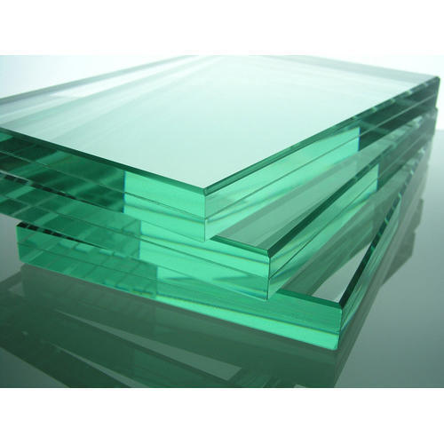 Saint-Gobain Building Glass launches advanced Solar Control Glass Saint-Gobain Building Glass has announced the launch of its most recent product innovation for the commercial glazing market with a new addition to its popular SGG COOL-LITE XTREME solar control range.