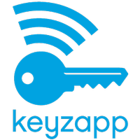 Making key management easy