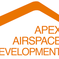 Mayor of London backs Apex Airspace with £10 million loan to build on London's rooftops