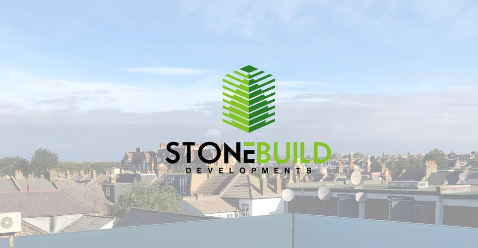 Welcome To Our New Blog! Keep up to date with the latest news in sustainable property development and our latest development projects.