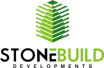 Stonebuild Developments property development Croydon South London