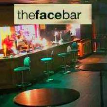 29/3/19 - The Face bar, Reading Fri 29th March at 7:00pm 