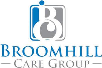 Broomhill Care Group Care Agency Essex Greater London