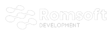 Romsoft safety critical software development UK North Wales