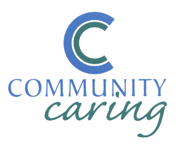 Community Caring Limited Domiciliary Care Business Wirral