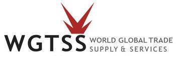 WGTSS ltd Mediterranean Food and Beauty Supplier London UK