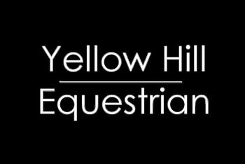 Yellow Hill Equestrian equestrian stables, field shelters, equine accessories, arena and menage company Blackburn Lancashire