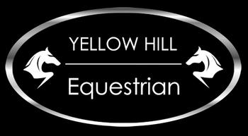 Yellow Hill Equine Stables Construction equestrian stables manufacturer of barn stables, field shelters, arena construction Blackburn Lancashire