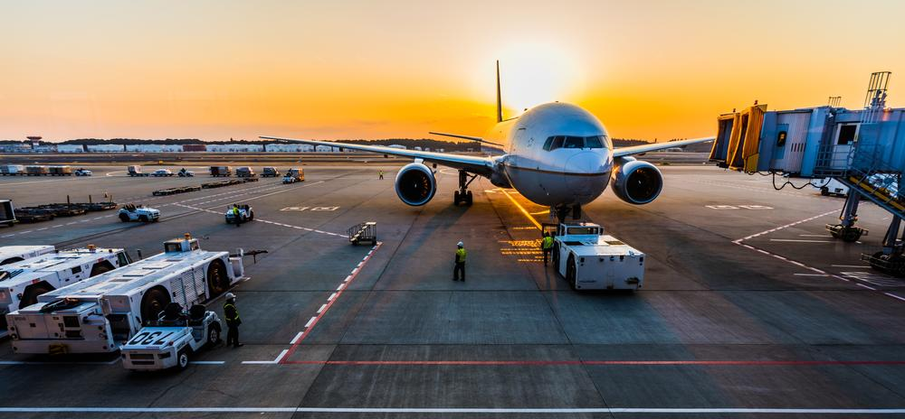 Southend Airport to London Taxi Service SA Executive Airport Transfer Cars is available 24 hours, 7 days a week for transfers to and from Southend Airport to any destination of your choosing. Find out more about  in Southend Airport Taxi Transfers today.