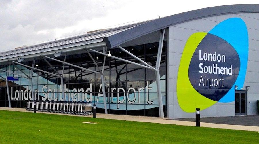 Airlines from Southend Airport Looking for airlines that fly from Southend Airport? Southend offers more flights to some of the most Instagrammable, blog-worthy destinations around the globe.