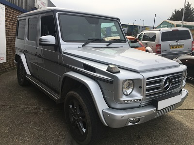 Mercedes G wagon 20% more power and anti theft map. Mercedes G wagon 5 switchable maps 20% more power, anti theft and economy maps.