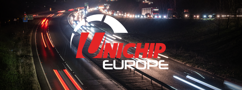 Track toys, hot hatches, tuners, 4x4's & performance vehicles - you name it, we've upgraded it. Find details on the versatile collection of vehicles we've installed our Unichip on here.