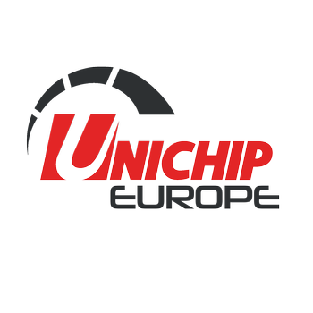 Unichip Europe distributor & installers of Dastek's Unichip, UK Europe