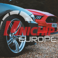 ECU Remap vs. Unichip  -  What's right for me?