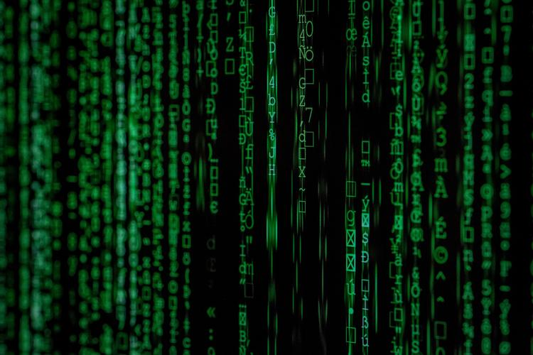 What Is A Data Protection Officer and Does Your Charity Need One? All organisations dealing with personal data in any form will benefit from having an internal or outsourced Data Protection Officer (DPO). Read this post to find out about the responsibilities of a DPO and why your charity may need one to stay compliant with GDPR.