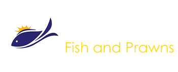 Gold Star Fish And Prawns Seafood Distributor London UK