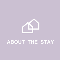 Paul's Story - Taking The Hassle Out Of Property Rental Management