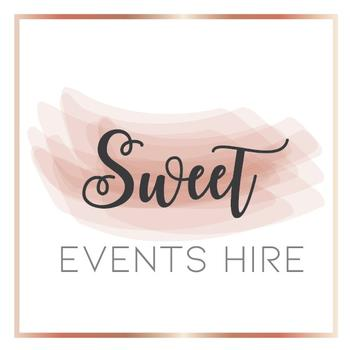 Swet Events Hire Candy Cart, Flower Wall and Photo Booth Hire Manchester